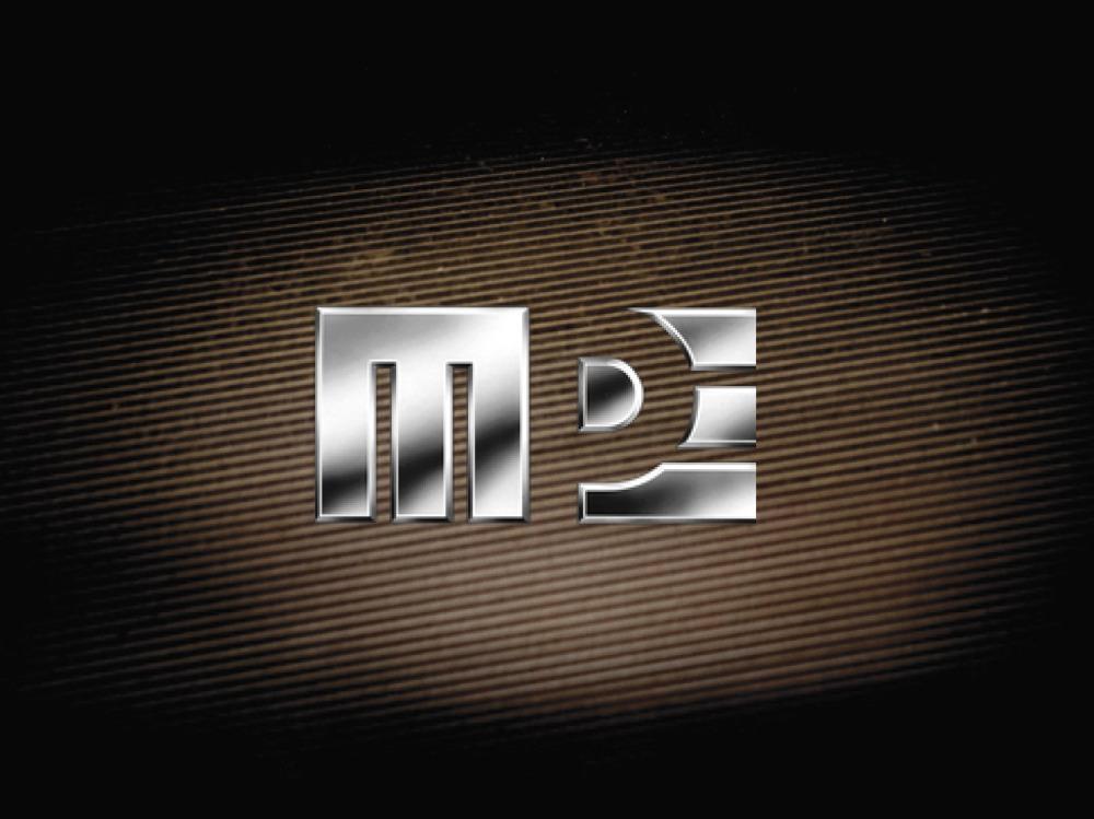 mpe-grinders