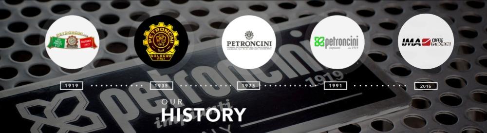 PETRONICNI_HISTORY