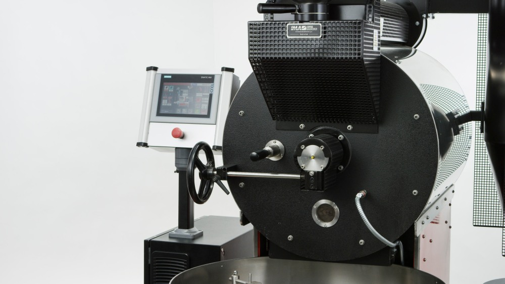 TT 15-20 New Specialty Roaster-36